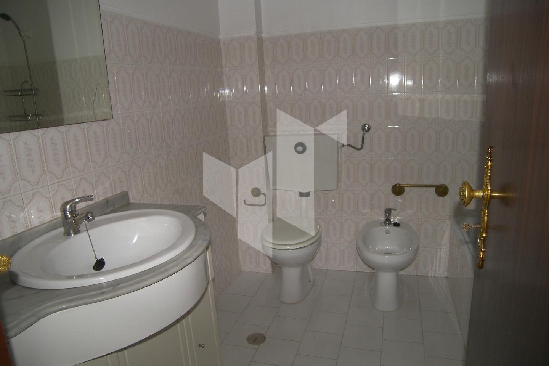 Apartamento  T2, Tondela e Nandufe