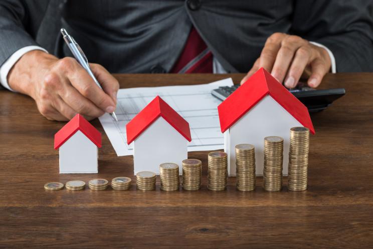 Vender casa: sabes o que são as mais-valias, como calculá-las e declará-las em IRS?